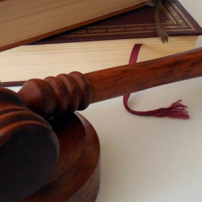 obligations légales