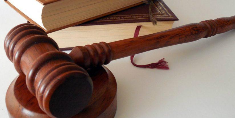 obligation-legale