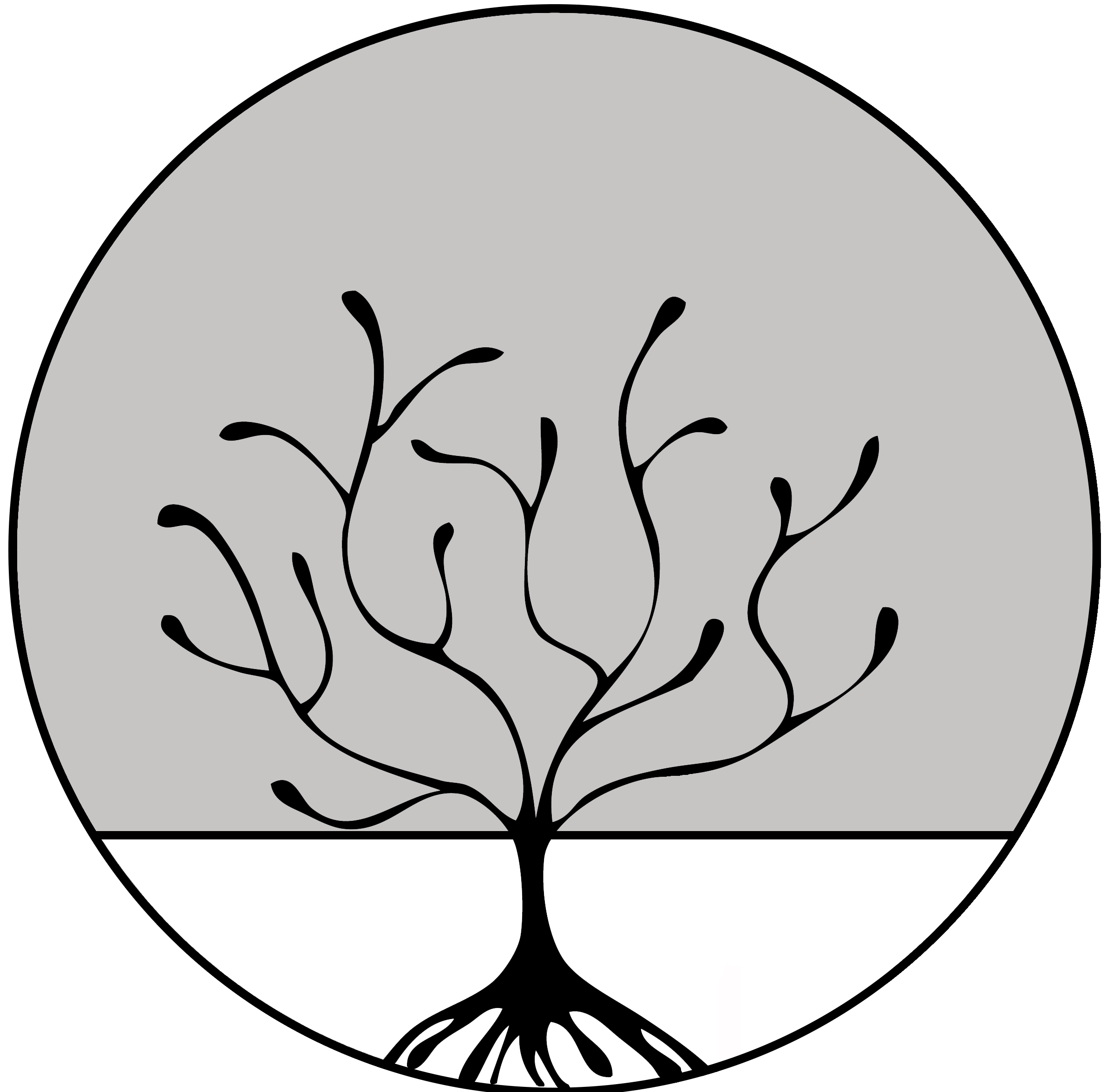 Logo entrecimeetterre