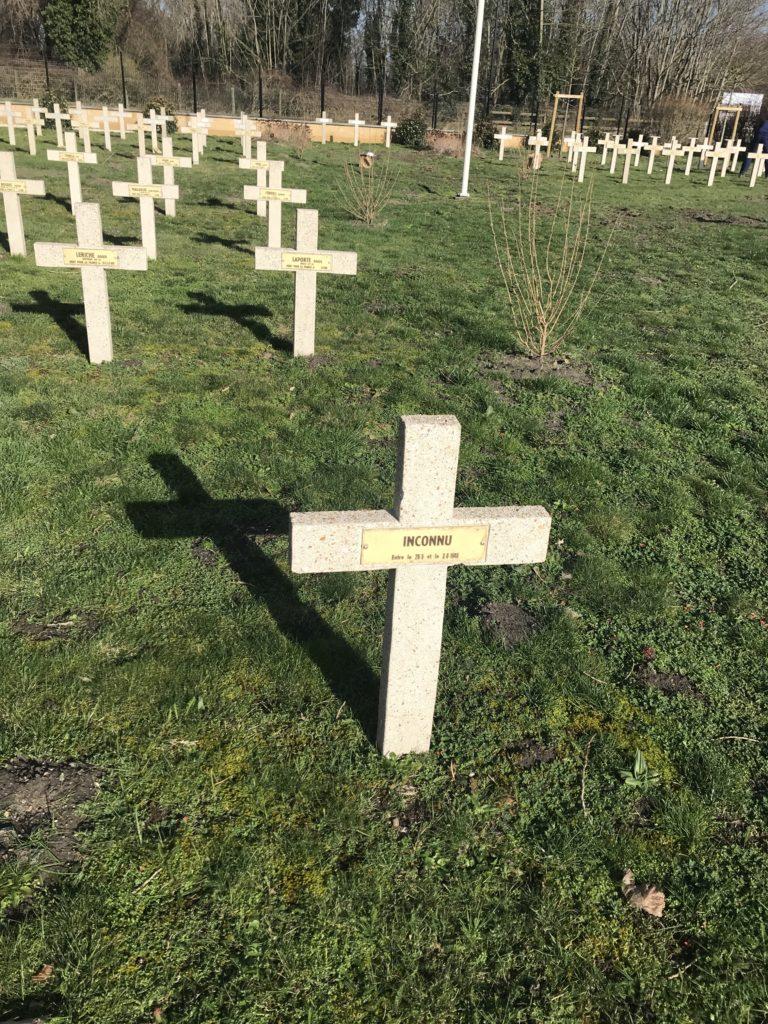 coronavirus et les commémorations du 6 juin 1944